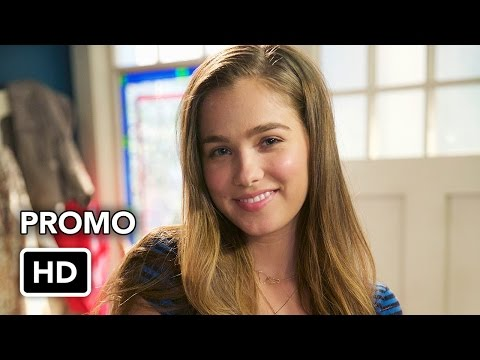 """Recovery Road Episode 7 """"Sick as Our Secrets"""" Promo (HD)"""