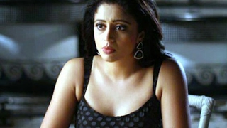 'May I Come In Madam?' actress Neha Pendse.