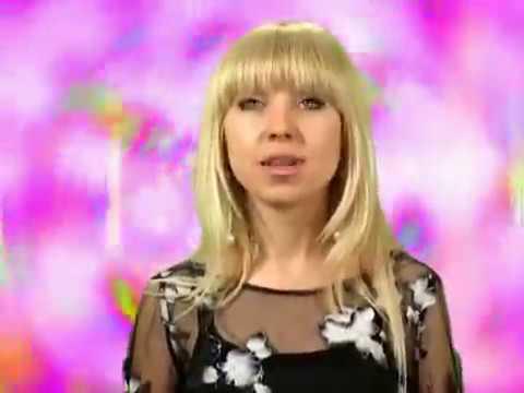 Alesea - Iara ai fost la mine VIDEO HIT