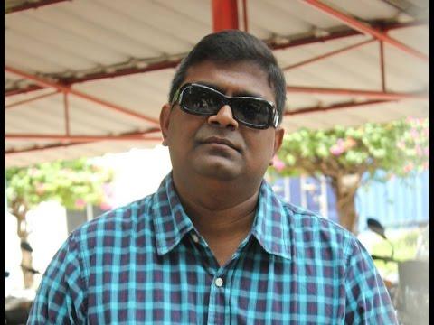 Mysskin makes Actress's parents to cry | Pisasu Movie | Hot Tamil Cinema News