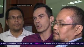 Video Sidang Lanjutan Perceraian Atalarik Syah dan Tsania Marwa MP3, 3GP, MP4, WEBM, AVI, FLV Oktober 2017