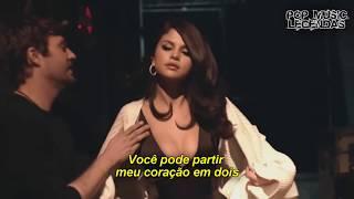 Selena Gomez - Back To You (Tradução/Legendado) Music Video