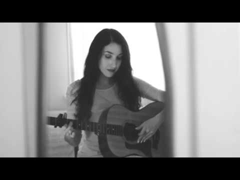 Marissa Nadler - For My Crimes (Official Live Acoustic Video)