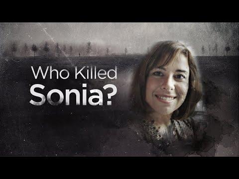 Crime Beat: Who killed Sonia?   S2 E2