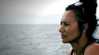 Part 1 Of 3 Salat Se Rotuma -- Passage To Rotuma - A Beautiful Remote Island In The Pacific
