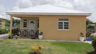 Christ Church Barbados  City pictures : Houses for Sale at Carter's Grove, Christ Church, Barbados