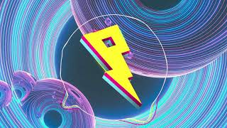 Video Seven Lions, Tritonal & Kill The Noise feat. HALIENE - Horizon MP3, 3GP, MP4, WEBM, AVI, FLV Mei 2018