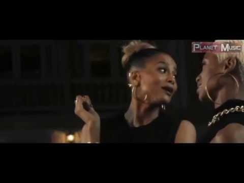 CIARA - Body Party Video