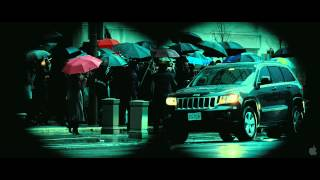 Nonton Red Lights - Official Trailer 2012 (HD) Film Subtitle Indonesia Streaming Movie Download