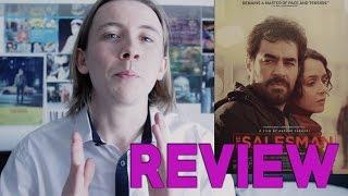Nonton The Salesman  2016  Review   Thomas Reviews Film Subtitle Indonesia Streaming Movie Download