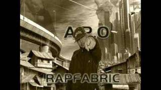 A.P.O (Eypio) - Vato Kotak (Remix) diss to Efeflow Video