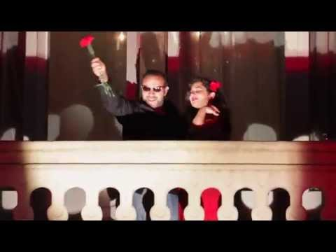 Video Flashmob Carmen Liceu download in MP3, 3GP, MP4, WEBM, AVI, FLV January 2017