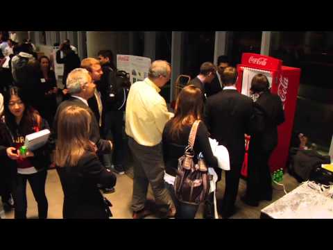 Capstone Design Expo Fall 2011