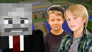 Be sure to leave a like if you enjoyed! Previous video: https://www.youtube.com/watch?v=zY8h1tFtzfA Minecraft Trolling Playlist: ...