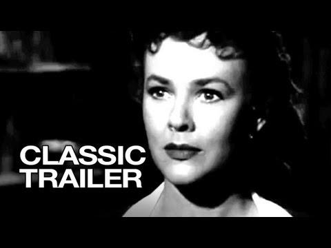 Arrowhead (1953) Official Trailer #1 - Charlton Heston Movie HD