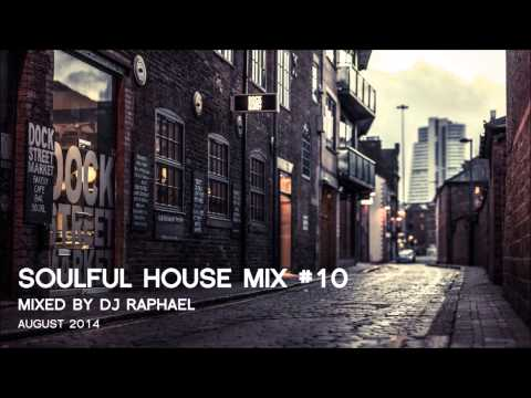 Download SOULFUL HOUSE MIX #10 HD Mp4 3GP Video and MP3