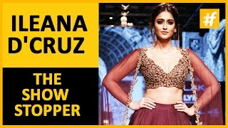 Bollywood actresses Ileana D'Cruz walked the ramp for Ridhi Mehra, by wearing a maroon and gold lehenga. #famestar ABKDutta went live on #fame and talked about the inspiration Ridhi got for her designs. Watch the full video for more details.To view more exciting Live beams, Download the #fame App or visit: https://go.onelink.me/2709712807?pid=YT&c=Description#fame- Go Live & Be A Star Watch & Discover Live Videos  Follow & Chat Live With Celebs & #famestars - Anywhere, Anytime!Stay Connected with #fame on:Facebook: https://www.facebook.com/LiveOnfameTwitter: https://www.twitter.com/LiveOnfameInstagram: https://www.instagram.com/LiveOnfameSnapchat: liveonfame