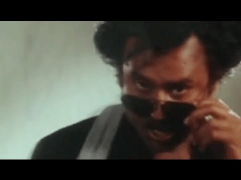 Video Comedy Scene | Mannan | Tamil Film download in MP3, 3GP, MP4, WEBM, AVI, FLV January 2017