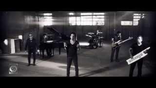دانلود موزیک ویدیو سخته گروه بلک کتس