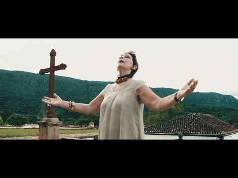 Cura-me Senhor Jesus | Thereza Junqueira