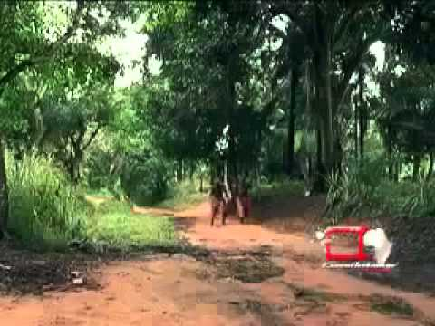 The Fall Of Kings 2   - Latest 2014 Nigeria Nollywood Movies