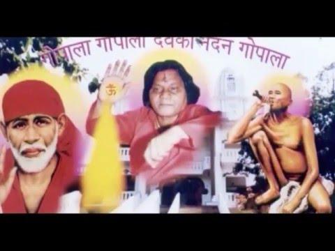Video Gulab Baba Ke Hum Diwane - Gulab Baba Ki Duniya Diwani -  Ashram Takarkheda & Katel download in MP3, 3GP, MP4, WEBM, AVI, FLV January 2017