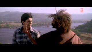 Yun Hi Chala Chal [Full Song] | Swades | Shahrukh Khan