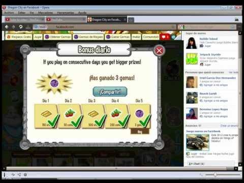 hack dragon city huevos legendarios 2013 tutorial dragon city isla