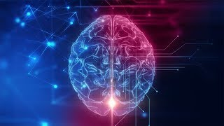 Video सिर्फ 17 सेकंड में आप अपने सपने सच कर सकते हो | The 17 Second Manifestation of the Subconscious Mind MP3, 3GP, MP4, WEBM, AVI, FLV September 2018