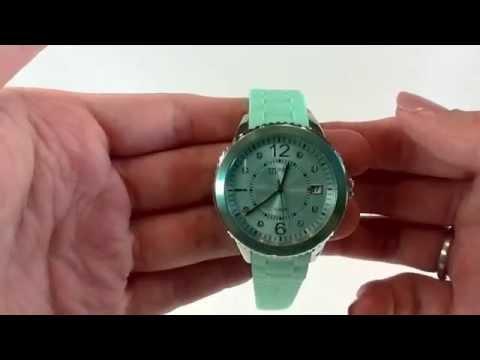 Dámské hodinky Esprit ES105342024