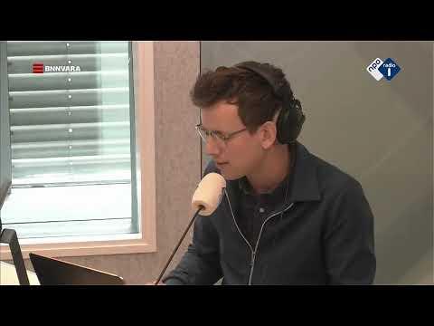 Pieter Derks over de positieve gevolgen van Corona