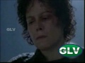 Alien3  American sciencefiction horror Thriller Tamil movie  Hollywood tamil dubbed movies waptubes