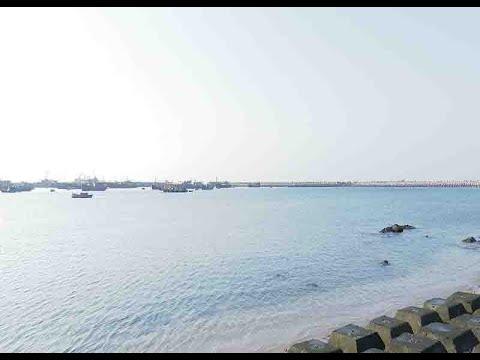 Khẩn trương Cấp điện ổn định cho huyện đảo Bạch Long Vỹ