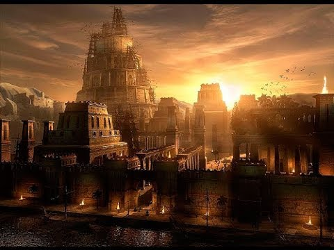 Superior Technology of Ancient Egypt Civilization   Full Documentary