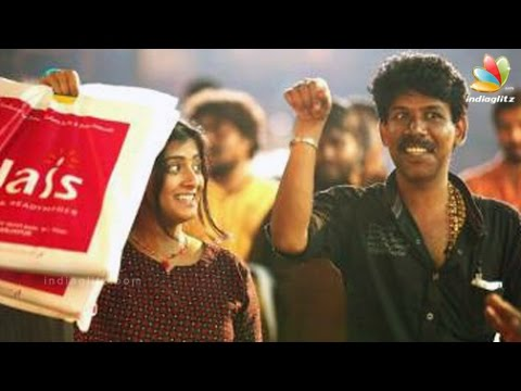 Varalakshmi-roped-in-for-Balas-Kuttra-parambarai-Hot-Tamil-Cinema-News