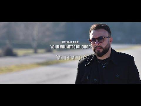 Franco D'Amore - Na nott si e na nott no (Official video)