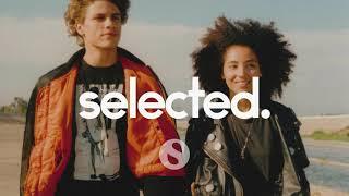 Video Bruno Mars - Finesse ft. Cardi B (Pink Panda Remix) MP3, 3GP, MP4, WEBM, AVI, FLV Juni 2018