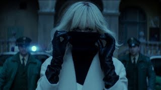 The director of John Wick and Atomic Blonde talks about how video games have influenced his two most popular butt-kicking movies.Atomic Blonde Review (2017)https://www.youtube.com/watch?v=w_h4xkf4COUDunkirk Review:https://www.youtube.com/watch?v=lbcKcG0a_sYWar for the Planet of the Apes (2017) Movie Review:https://www.youtube.com/watch?v=pIGSSolXoDo----------------------------------Follow IGN for more!----------------------------------IGN OFFICIAL APP: http://www.ign.com/mobileFACEBOOK: https://www.facebook.com/ignTWITTER: https://twitter.com/ignINSTAGRAM: https://instagram.com/igndotcom/?hl=enWEBSITE: http://www.ign.com/GOOGLE+: https://plus.google.com/+IGN#ign #atomicblonde