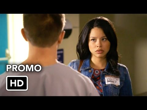 The Fosters 4.03 (Preview)