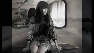 Natalie Walker - Colorblind. [Lyrics] ♥
