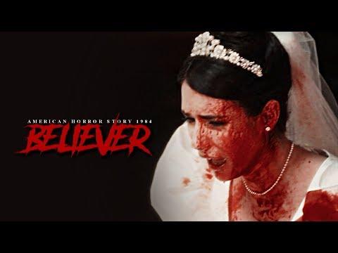 AHS 1984   Believer