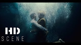 Nonton Mute   End  Ng Scene Hd Film Subtitle Indonesia Streaming Movie Download