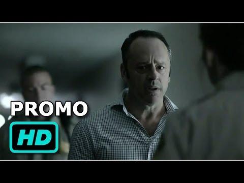 "Eyewitness 1x10 Promo ""Mother's Day"" Season 1 Episode 10 Promo Trailer"