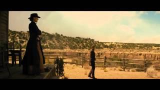 Nonton Jane Got a Gun 2016  Official Trailer [HD 1080p] Film Subtitle Indonesia Streaming Movie Download