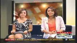 Video 20110709_pritaL+andiniWE@metroPagi MP3, 3GP, MP4, WEBM, AVI, FLV November 2017
