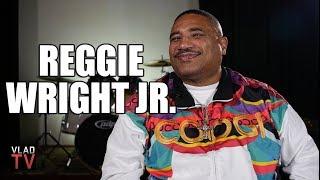 Video Reggie Wright Jr: Suge Got Arrested During NFL Practice for Prior Shooting (Part 1) MP3, 3GP, MP4, WEBM, AVI, FLV November 2018