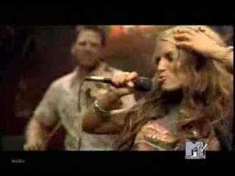 Tekst piosenki Jessica Simpson - Fired up po polsku