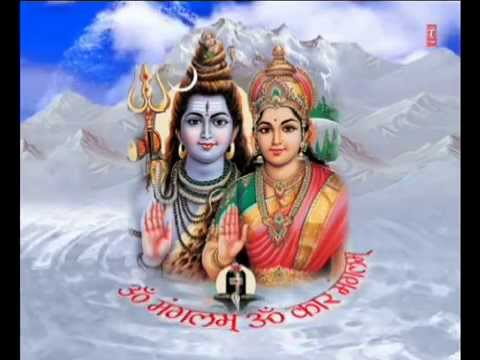 Sambhu Sada Shiv Bhajan By Piyush Maharaj [Full Video Song] I Jan Jan Ka Kalyan Kare 21 April 2014 01 PM