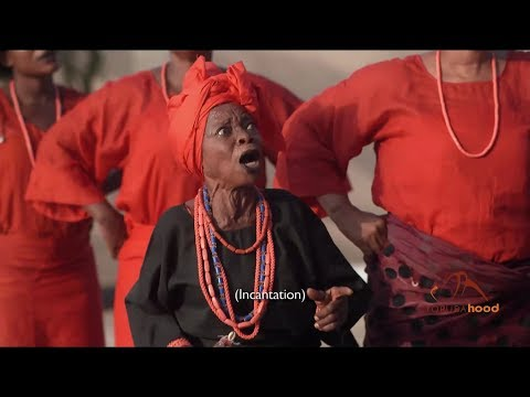 DOWNLOAD: Agbaje Omo Onile Part 3 – Yoruba Latest 2019 Movie Showing This Friday On 36Extra
