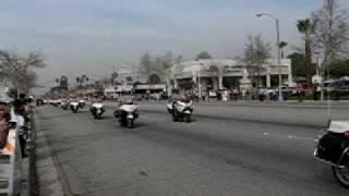 Pomona (CA) United States  city pictures gallery : President Obama In Pomona Ca